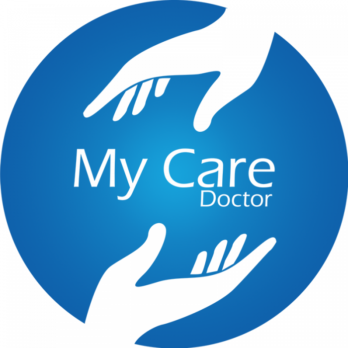 MyCare for Hospitals