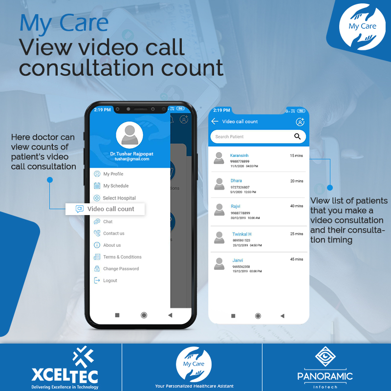 screen15-MyCare for Hospitals