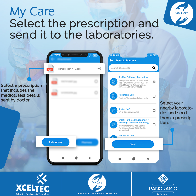 screen2-MYCARE-Laboratories