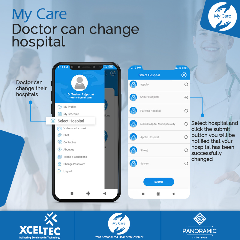 screen2-MyCare for Hospitals