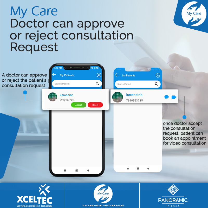 screen4-MyCare for Hospitals