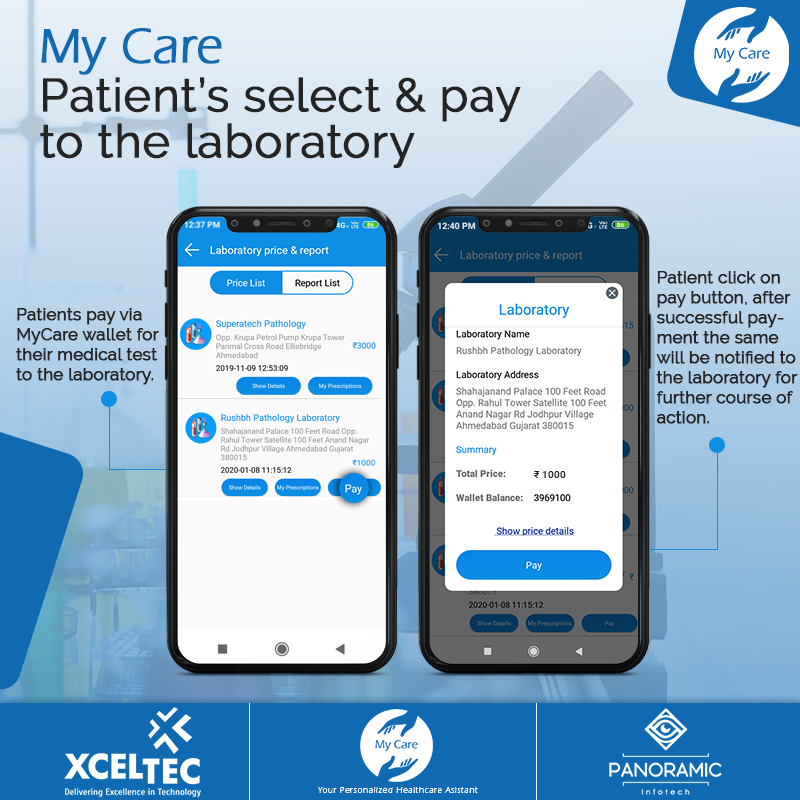 screen5-MYCARE-Laboratories